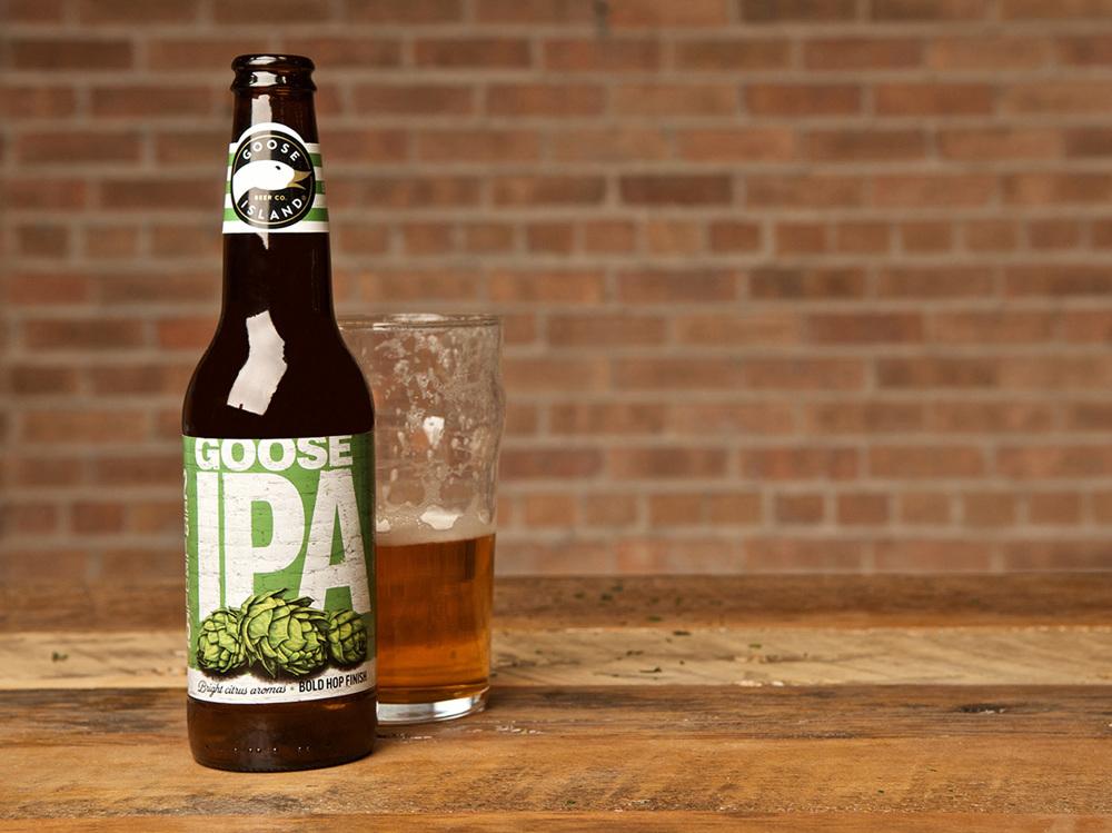 GOOSE_IPA_PACKAGING3_1000.jpg